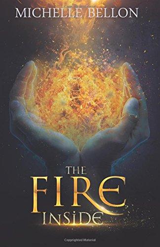 The Fire Inside pdf epub