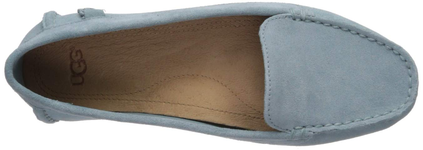 Ugg Women S Flores Driving Style Loafer Arroyo 5