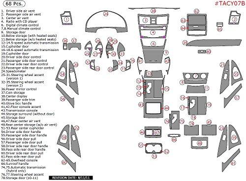 scion tc engine auto parts free wiring diagram images