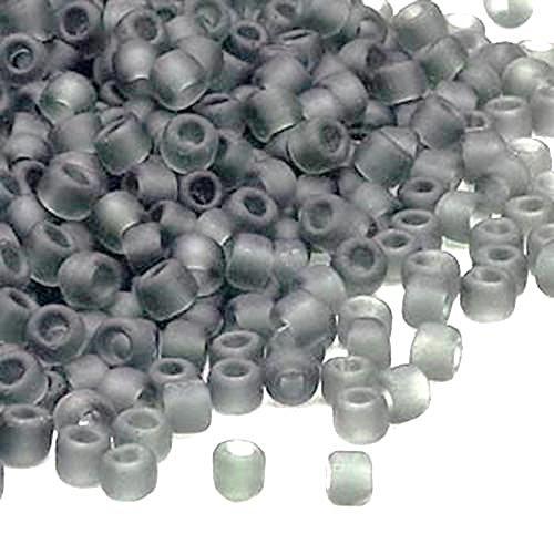 Buy matsuno beads size 6