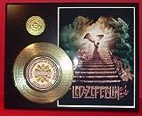 #10: Led Zeppelin