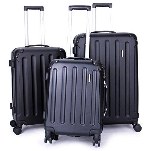 Nesting Suitcases - 6