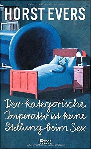 erotik kugeln deutsche erotik filme