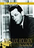 Hollywood Collection: Holden, William Golden Boy by Janson Media by Wombat Productions