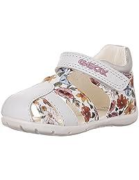 Geox Kids B KAYTAN Sport Sandals