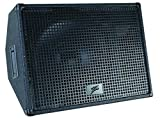 ZE-Zebra Zebra 12'' 2-Way Stage Monitor