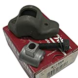 Sealed Power Automotive Performance Roller Rockers