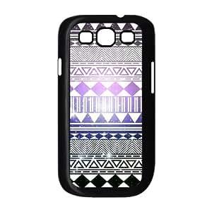 Lmf DIY phone caseGalaxy Tribal ZLB547656 Custom Phone Case for Samsung Galaxy S3 I9300, Samsung Galaxy S3 I9300 CaseLmf DIY phone case