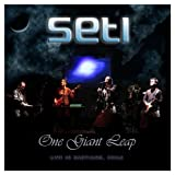 One Giant Leap by Seti