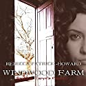Windwood Farm: Taryn's Camera, Book 1 Audiobook by Rebecca Patrick-Howard Narrated by Lesley Ann Fogle