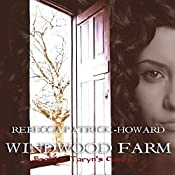 Windwood Farm: Taryn's Camera, Book 1 | Rebecca Patrick-Howard