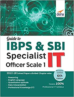 Question pdf paper ibps specialist 2012 officer