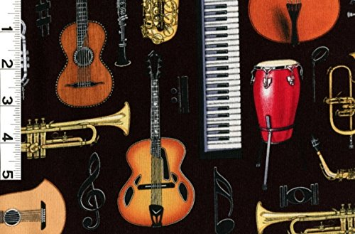 musical-instruments-by-timeless-treasures-100-cotton-44-wide-by-the-yard