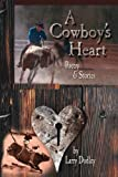 img - for A Cowboy's Heart book / textbook / text book