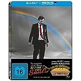 Better Call Saul - Die komplette zweite Season (Steelbook, 3 Discs) [Blu-ray]