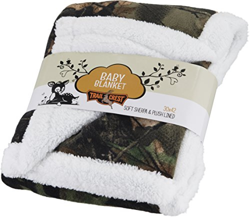 baby-infant-camo-accent-soft-sherpa-and-plushed-lined-coral-fleece-gift-blanket-everest-white