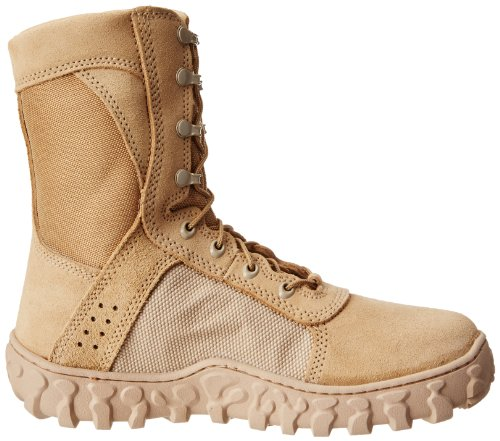 8 3 Military 1 BT Rocky Shoes OPPS 2 Commercial MEDIUM SP FQ0000101 gqv8W5