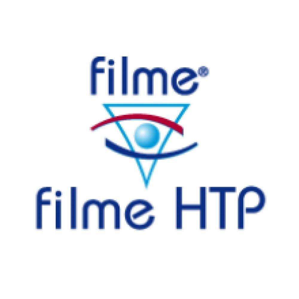 FILME-HTP OLIO SPRAY CAPELLI HULKA Srl
