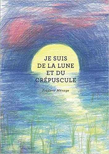 La plume de la lune (FICTION) (French Edition)