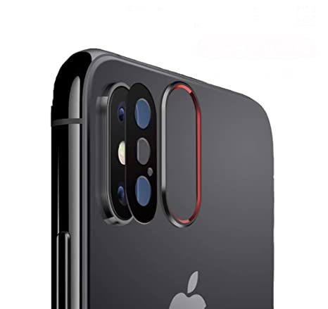 iphone xs max camera case