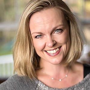 Eileen Iorio