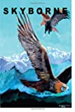 Skyborne, Maurice Aubut, 1490475249