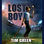 Lost Boy | Tim Green
