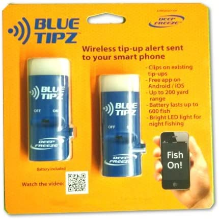 Deep Freeze Cold Spray 150ml **3 PACK DEAL** by Deep Freeze: Amazon.es: Salud y cuidado personal