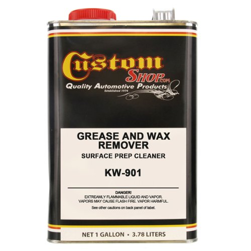 custom-shop-kw901-gl-grease-and-wax-remover-surface-prep-cleaner