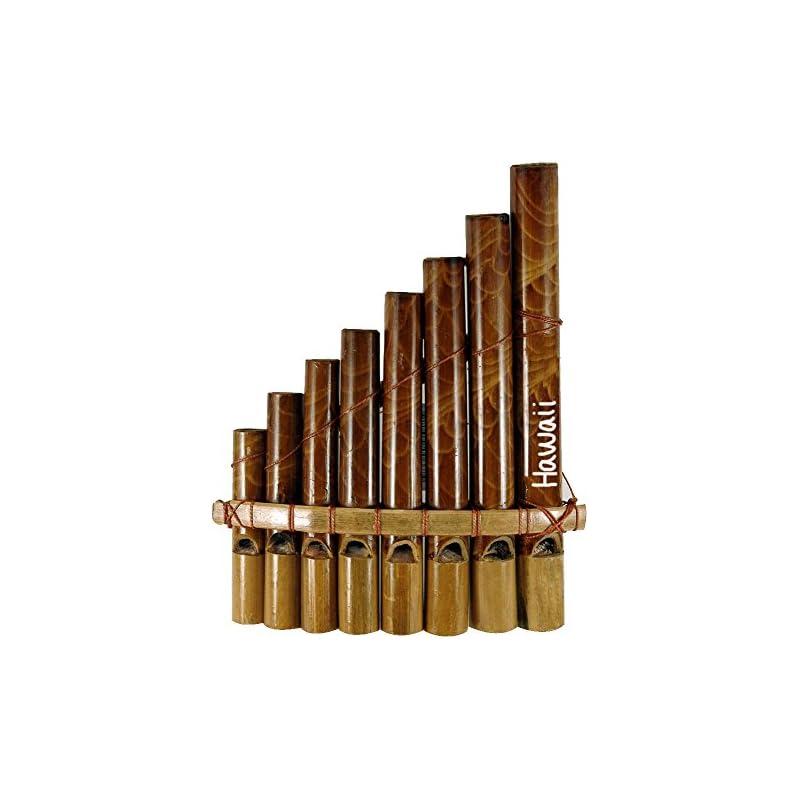 bamboo-pan-flute