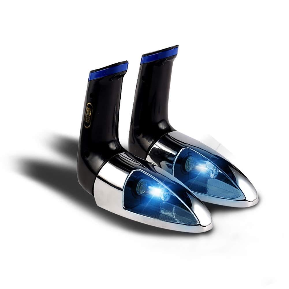 MRXUE Smart Shoe Dryer Uv Telescopic Timing Deodorant Sterilization High-Grade Warm Shoes 19177Cm