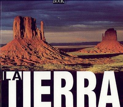 Descargar Libro La Tierra/ The Earth Alberto Bertolazzi