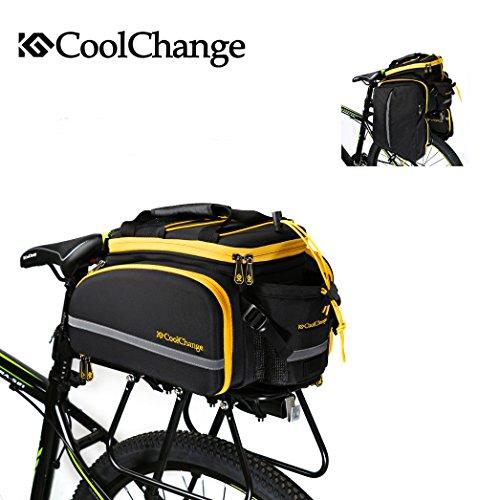 Cool Camera Bags - 2