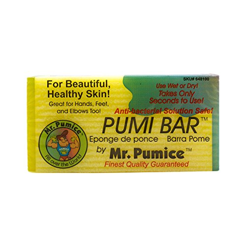 Buy pumice stone for feet