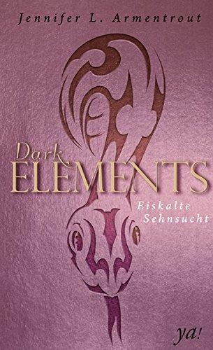 dark elements 2
