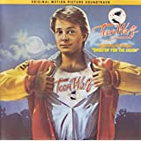 Teen Wolf - Original Motion Picture Soundtrack