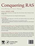 Conquering RAS: From Biology to Cancer Therapy
