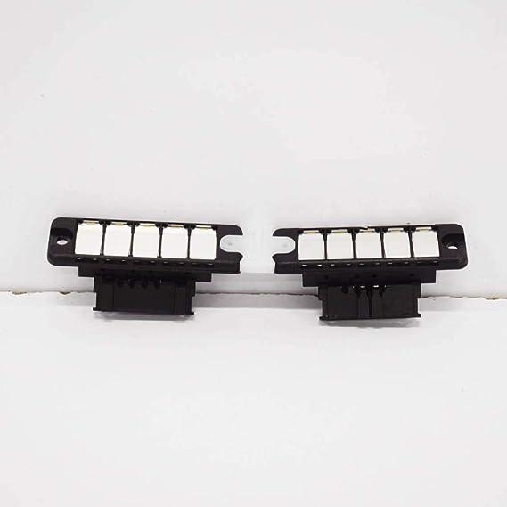 MB VITO W639 Placa de contacto para puerta corredera A6398200311: Amazon.es: Coche y moto