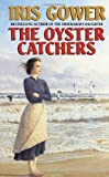 The Oyster Catchers, Iris Gower, 0552136883