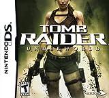 Warner Bros-Tomb Raider: Underworld by Warner Bros