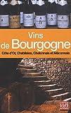 """Afficher """"Bourgogne"""""""
