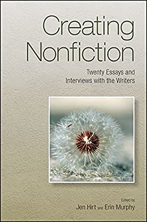 Fast custom essays plagiarism