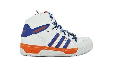 Attitude Adidas Hi Knicks Originals New Sneakers York