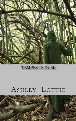 Download Tempest's Dusk: Tempest's wants nothing more than to be accepted by society. Zander wants nothing but to have her at his side. Together, they ... last dusk as clandestine lovers to immortals. PDF