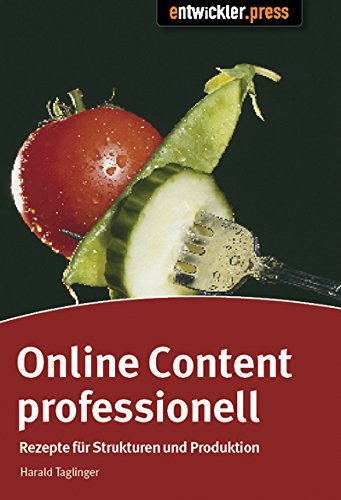 online-content-professionell