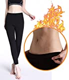 Glamours Slimming Pants for Women Waist Cincher Body Shapers for Weight Loss XL Review