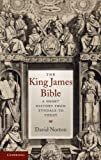 Image of The King James Bible