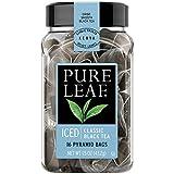 Image of Pure Leaf Iced Tea Bags, Classic Black Tea, 16 ct