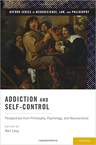 Download Addiction and Self-Control: Perspectives from
