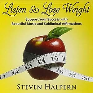 Listen & Lose Weight